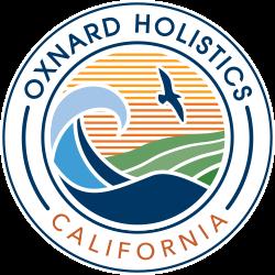 Oxnard Emblem