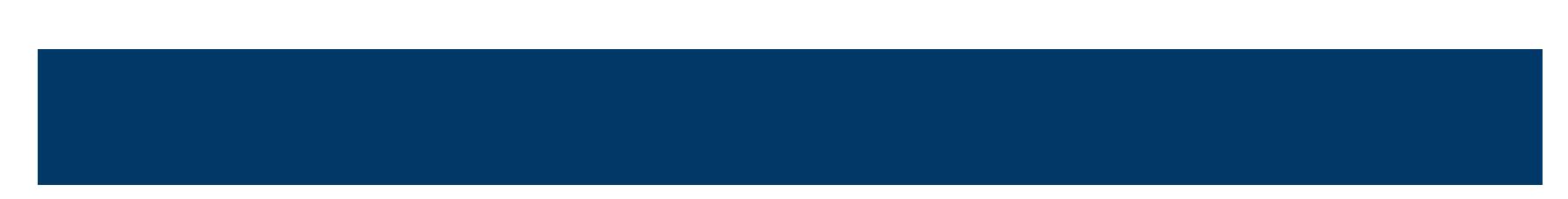 Oxnard Holistics logo